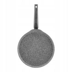 """Ręcznik Papierowy """"Foxy Mega"""""""